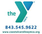 georgetown county family ymca georgetown sc