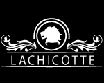 Lachicotte-company-Georgetown